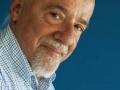 Paulo_Coelho_2013-10-01_001