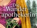 Die Wanderapothekerin-Iny Lorenz