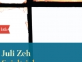 Zeh_JSpieltrieb_Ln_169725